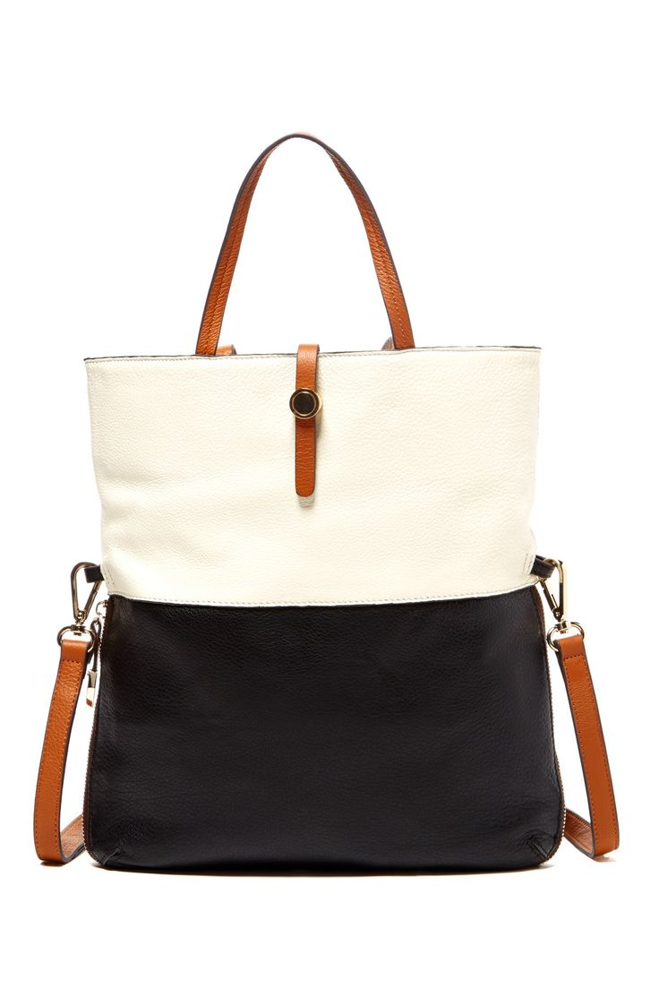 Charles David Handbags Veronique Handbag Women Bags Shoulderbags