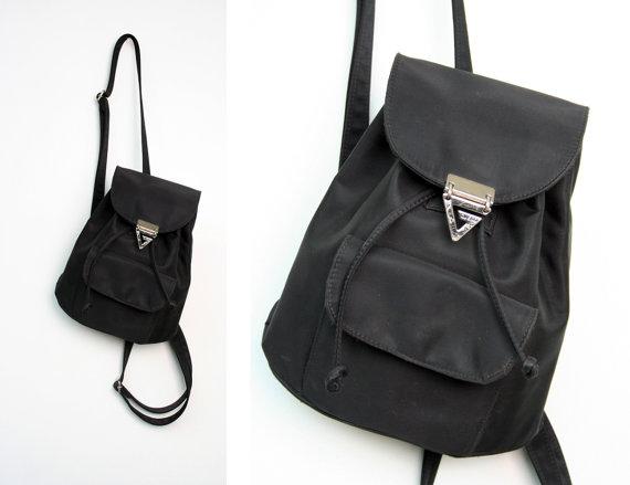 Guess Backpack Purse. Guess Women's Cool School Denim Backpack Bag ...